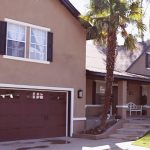 7384 Golden Star Ave, Riverside, CA 92506