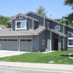 22962 Showut Ave, Wildomar, CA 92595