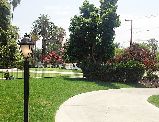 10323 Victoria Ave Riverside Ca 92503 Western Equity