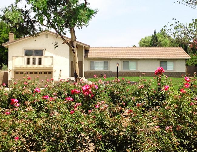 10323 Victoria Ave, Riverside, CA 92503