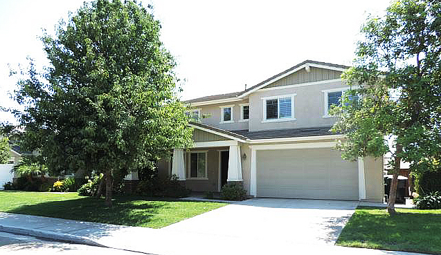 13485 Aspen Grove Rd, Eastvale, CA 92880