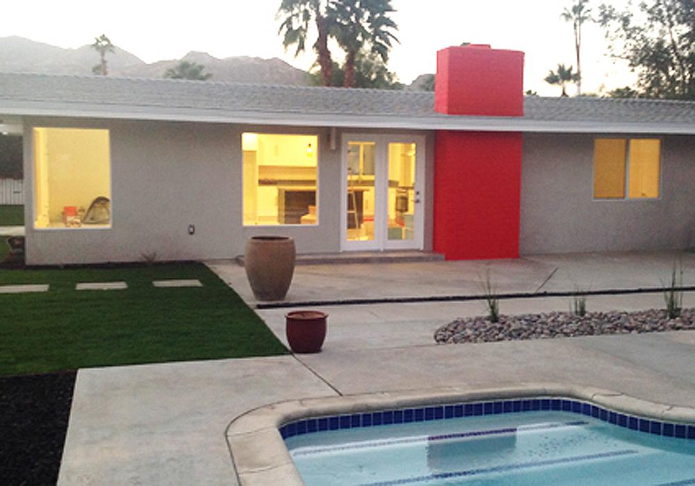 71849 Magnesia Falls Dr, Rancho Mirage, CA 92270