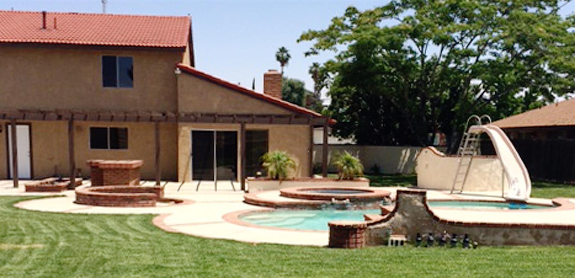 14131 Calle Vista Dr, Riverside, CA 92508
